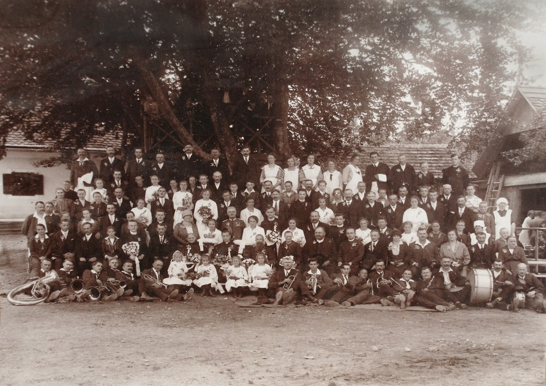 KP_1922