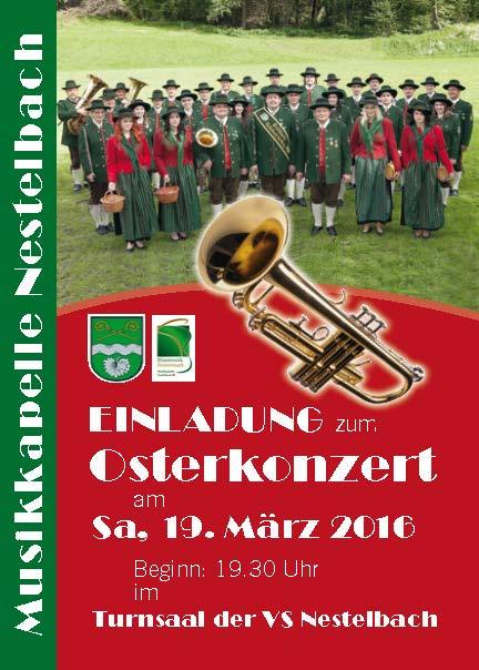 Osterkonzert_2016_ANSICHT-2_Seite_1