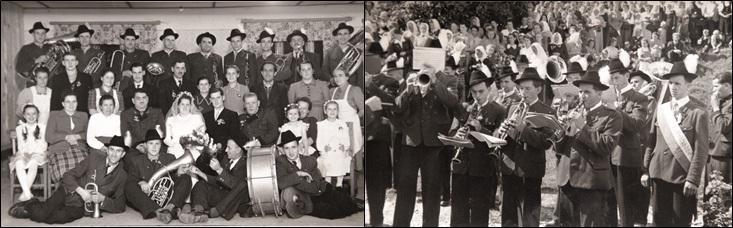 musik_1950